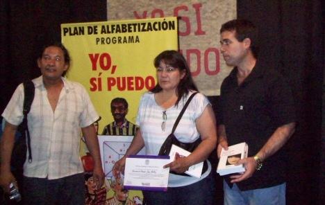 alfabetizacion-argentina