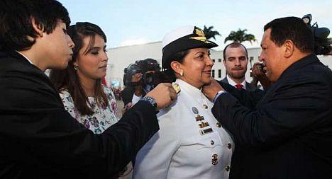 Fuerza-Armada-Nacional-Bolivariana