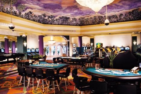 cuaracao-casino