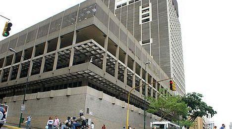Banco-Central-Venezuela