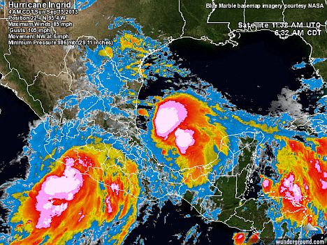 Hurrikan-Ingrid1