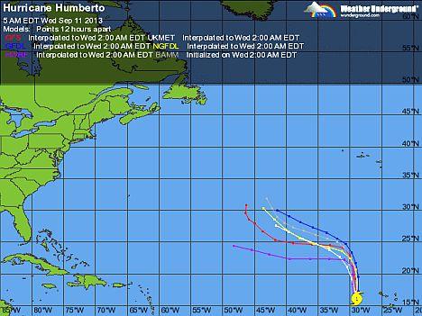 HurrikanHumberto