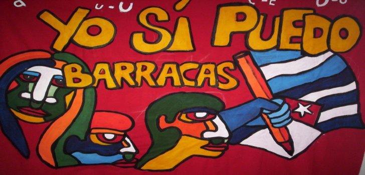 Yo_s_puedo