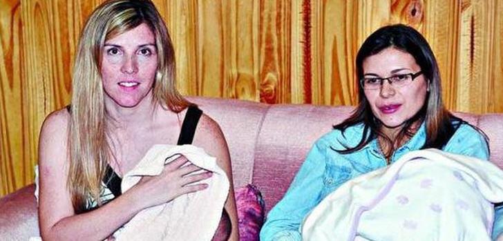 babys-geburt-vertauscht