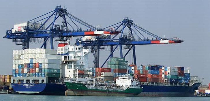 containerhafen-peru