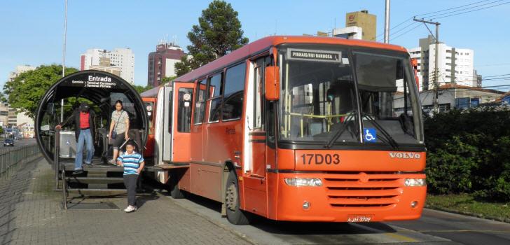 curitiba-transportsystem