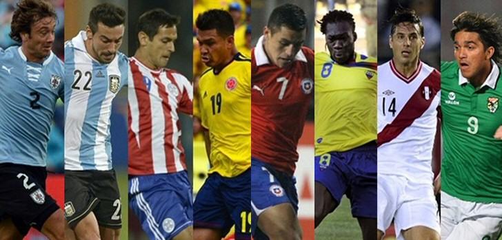 eliminatorias-2013