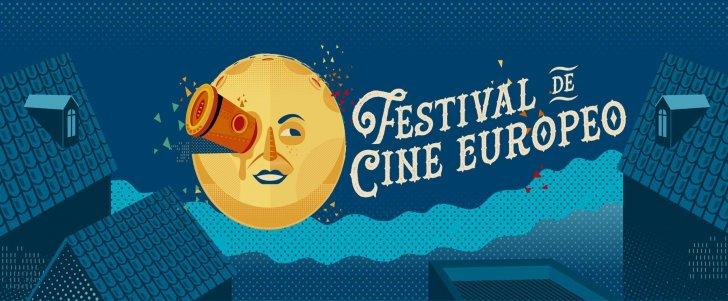 filmfestival-per