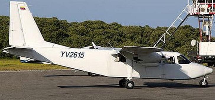 flugzeug-missioni