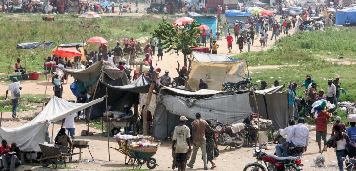 haiti-domrep