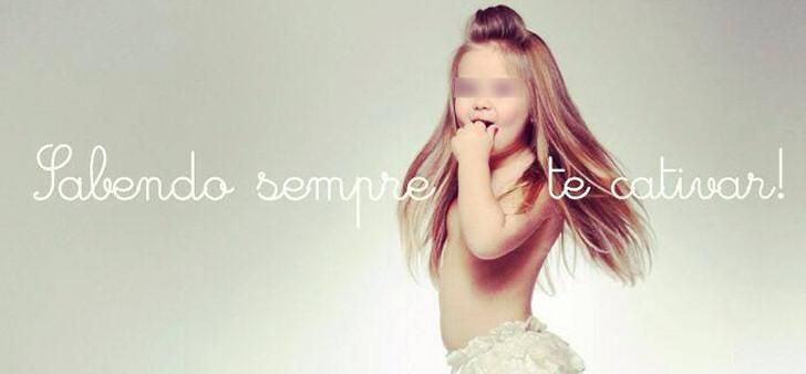 Werbekampagne Couro Fino