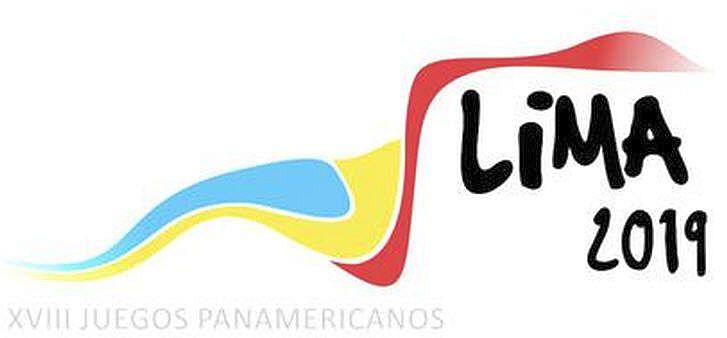 panamerikanische-spiele-2019