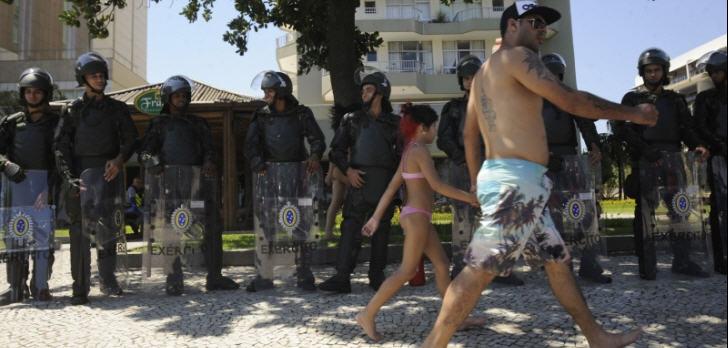 protest-brasilien-offshore