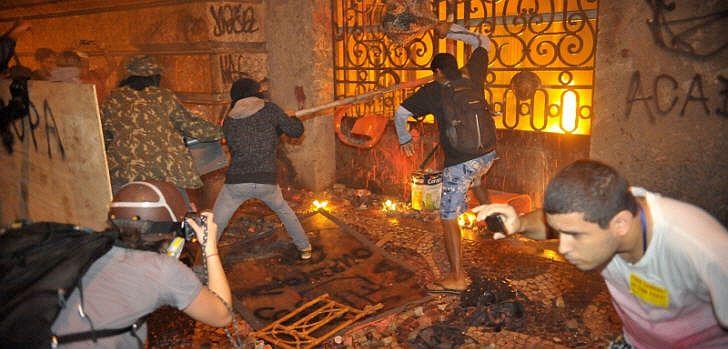 proteste-brasilien-rio