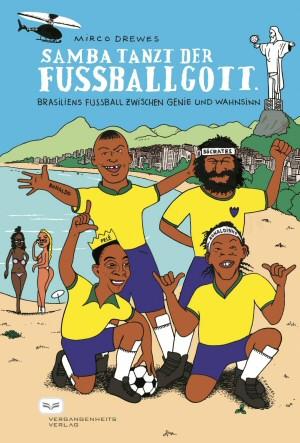 samba-fussballgott