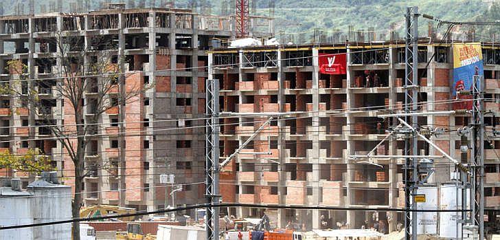 sozieler-wohnungsbau-venezuela