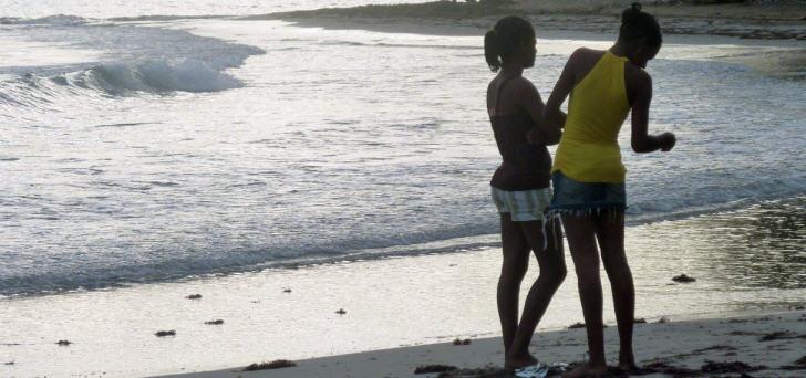strand-domrep