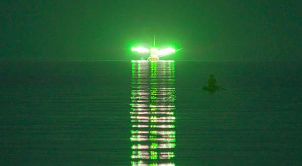 fisch siedler bremerhaven