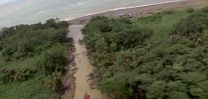 costarica-nicaragua