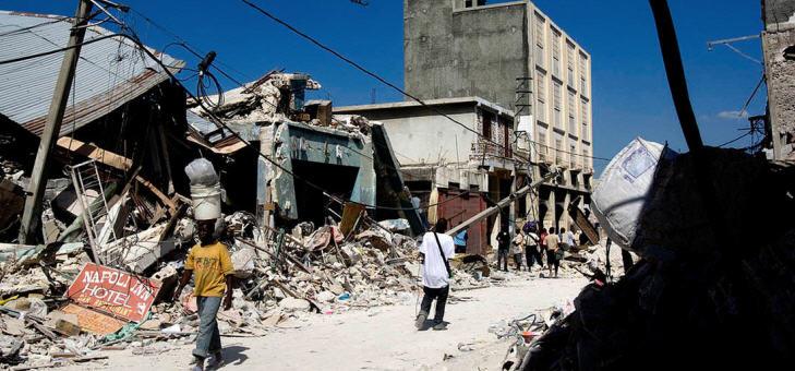 erdbeben-haiti