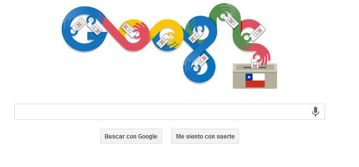 google-doodle-chile