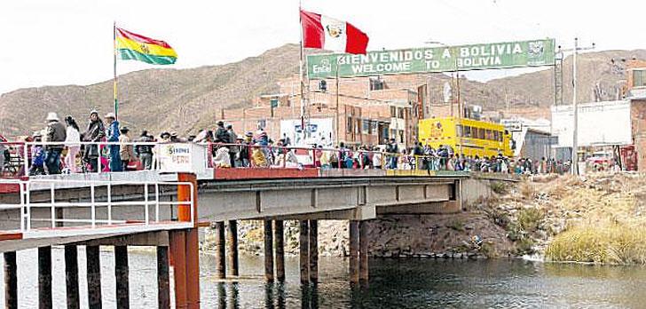 grenze-peru-bolivien