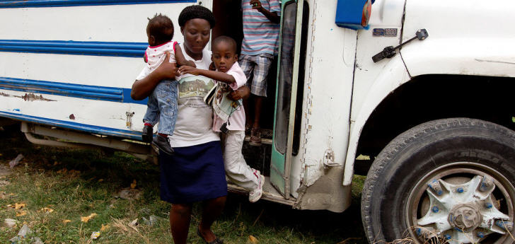 haiti-migration