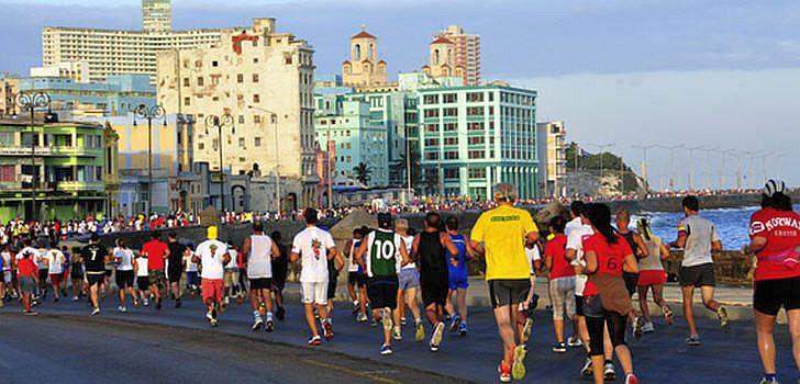 havanna-marathon