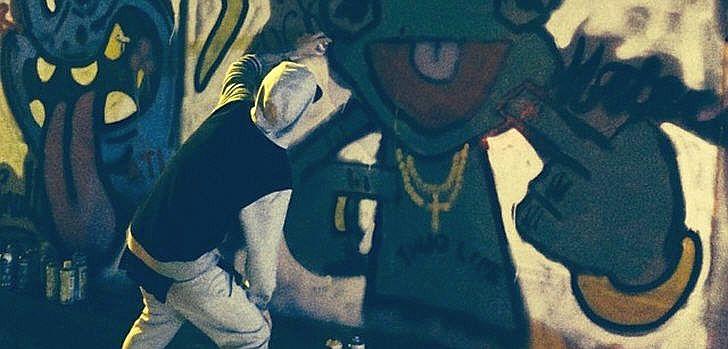 justinbieber-graffiti