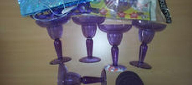 kokain-coctailglas