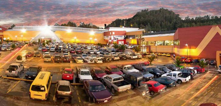 mall-del-rio
