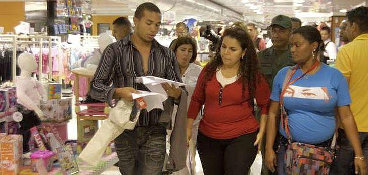 mercado-venezuela