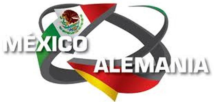 mexiko-daeutschland