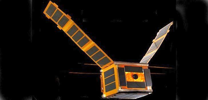 nanosatellit