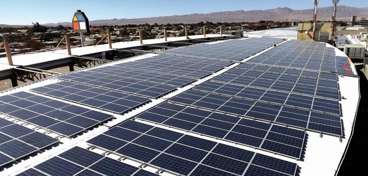 solaranlage-chile