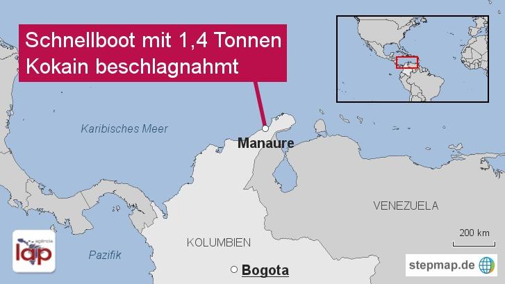 stepmap-karte-festnahme-in-der-karibik-1338864