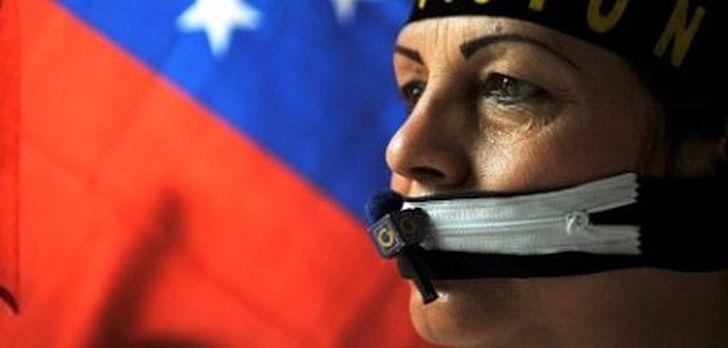 venezuela-pressefreiheit