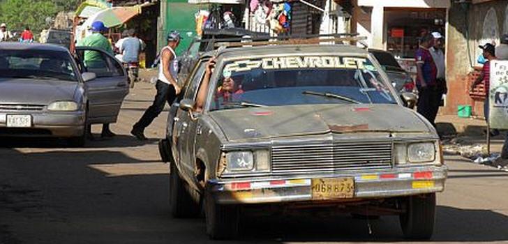 auto-venezuela
