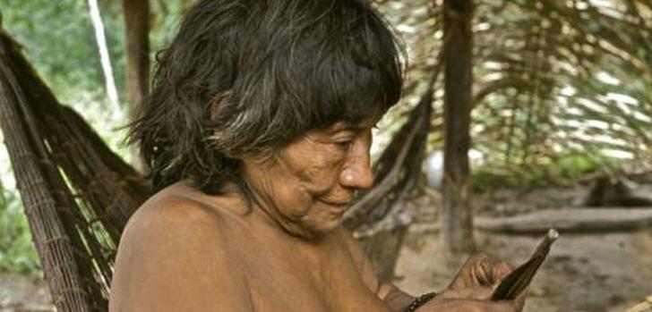awa-indigene