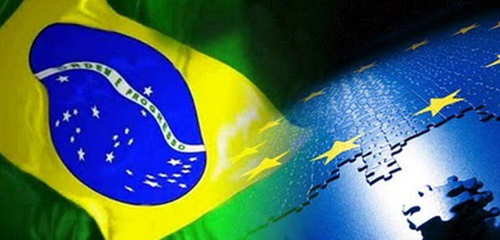 brasil-europa