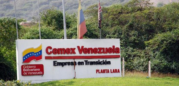 cemex-venezuela