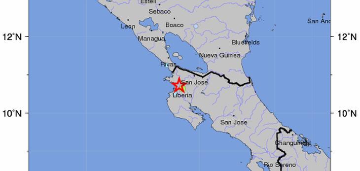 costarica-beben