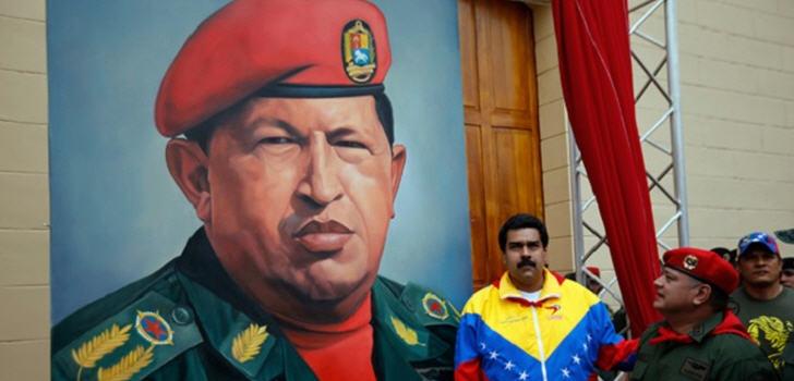 diktatur-venezuela