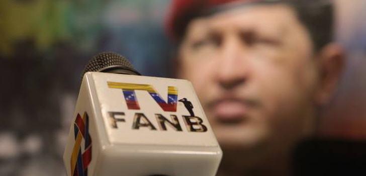 fanb-tv
