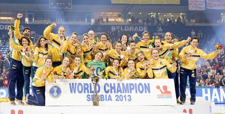handball-brasilien-wm