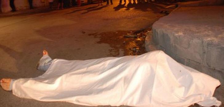 homicidios-venezuela
