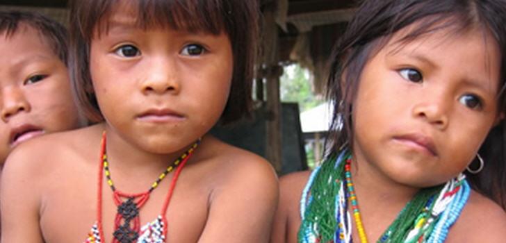 indigenas-mexiko