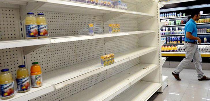 inflation-venezuela