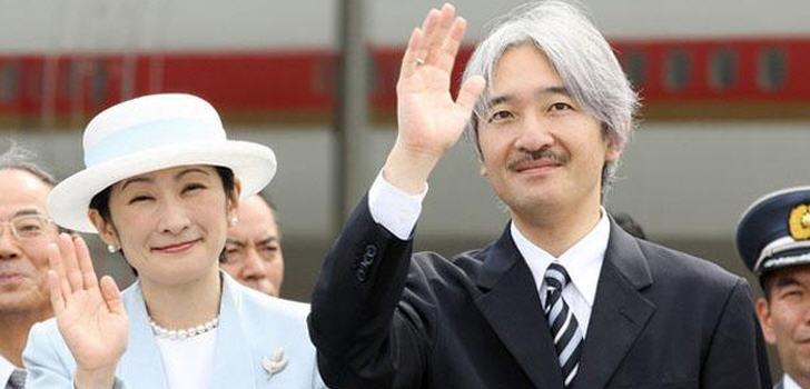 japan-royalty