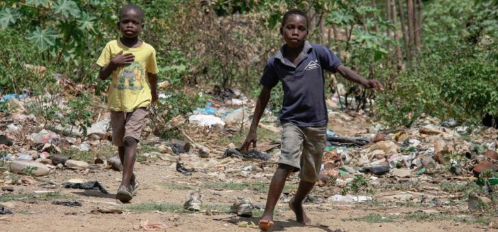 kids-lateianmerika